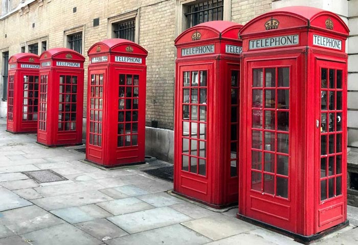 red-phone-boxes-covent-garden-london