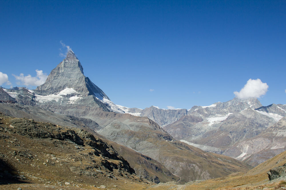 matterhorn-in-zermatt-switzerland