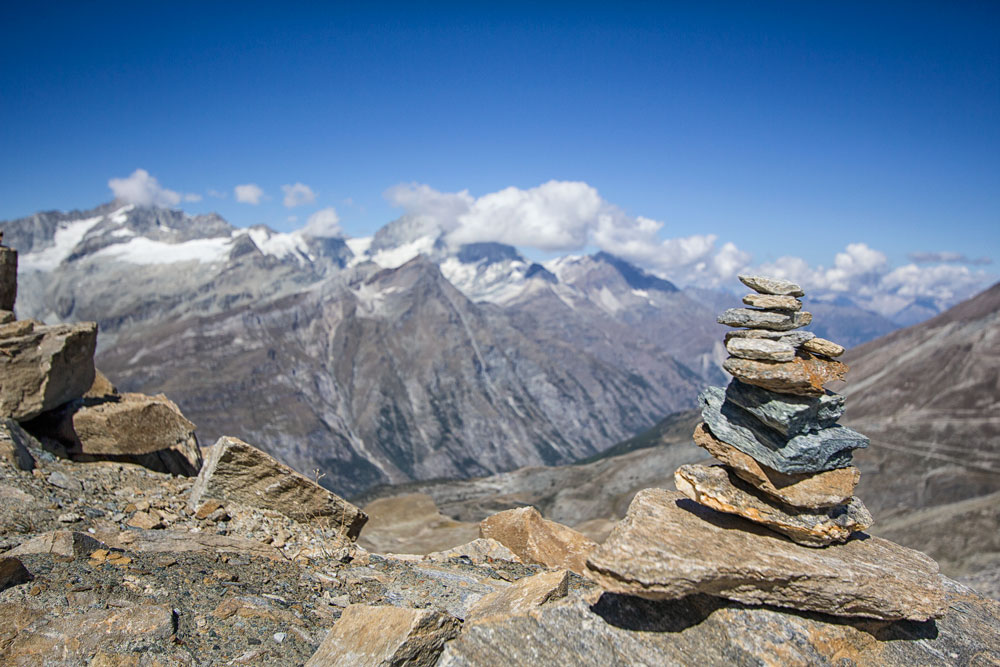 pile-of-rocks-in-swiss-mountainside-in-zermatt