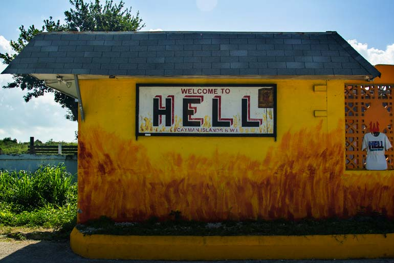 hell-grand-cayman