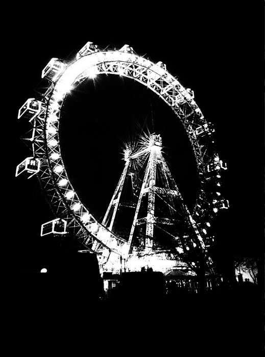 ferris-wheel-riesenrad-in-vienna