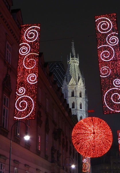 vienna-christmas-lights