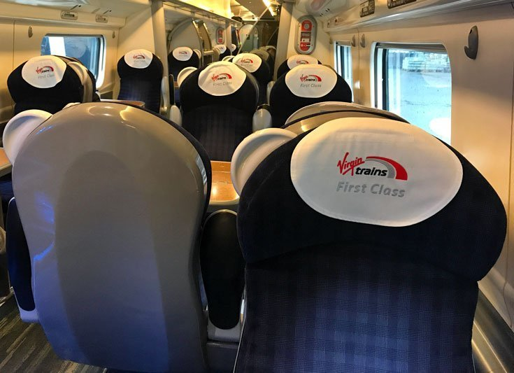 virgin-trains-first-class-carriage