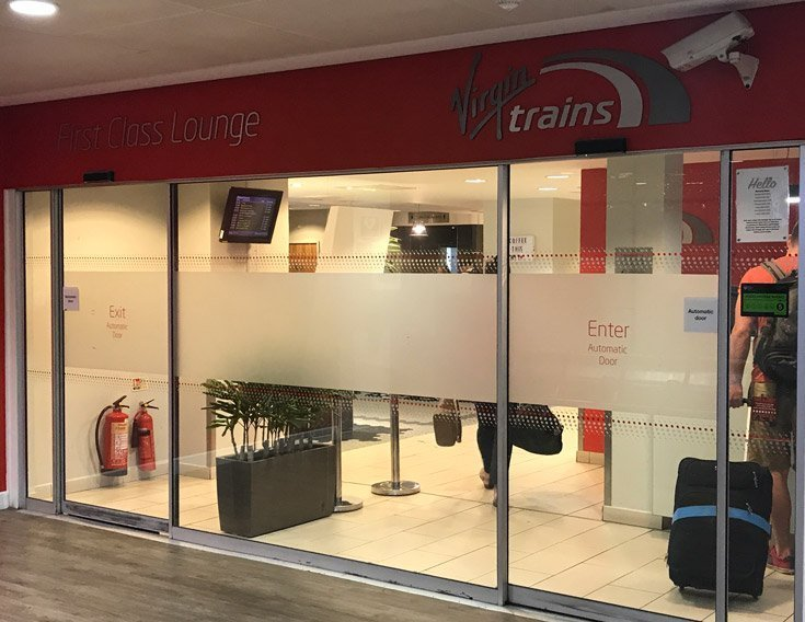 virgin-trains-first-class-lounge-london-euston-exterior