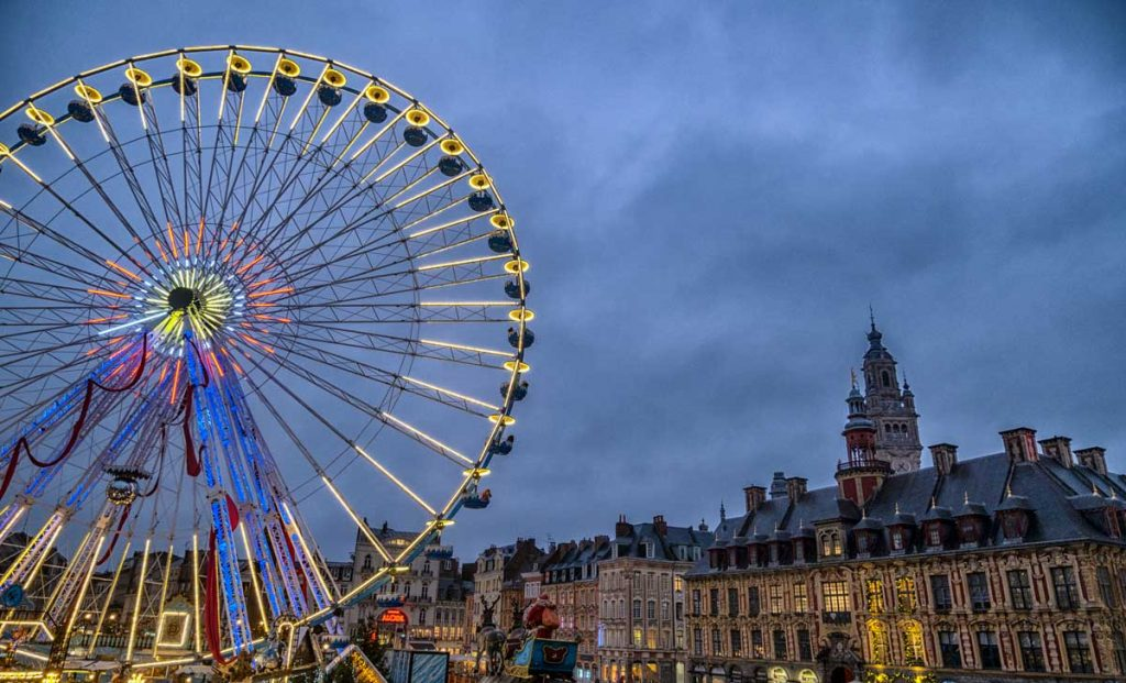 lille-ferris-wheel-at-night