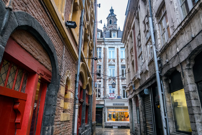 lille-old-town
