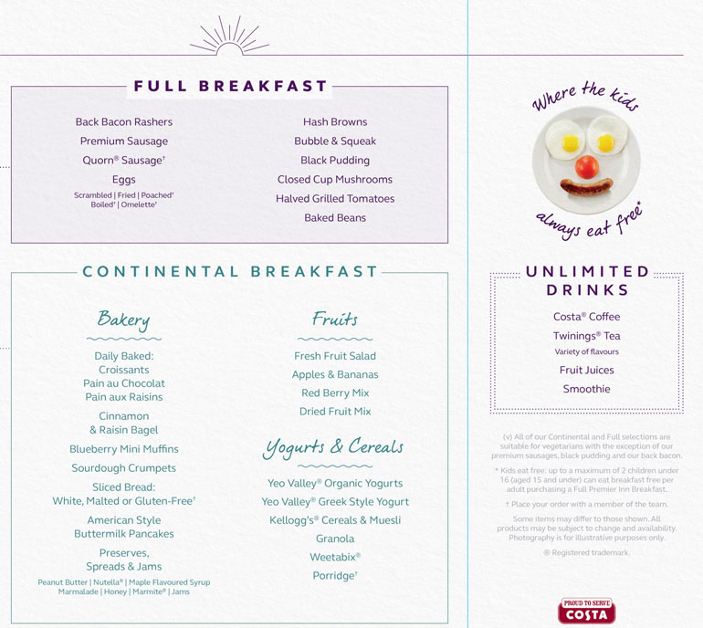 premier-inn-breakfast-menu