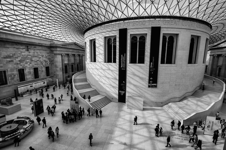 great-hall-of-british-museum-london
