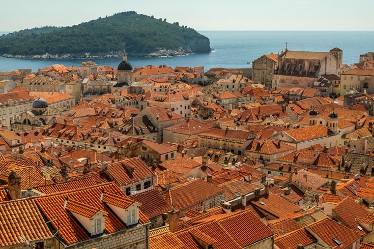 dubrovnik-red-rooftops-with-sea-and-island-in-background