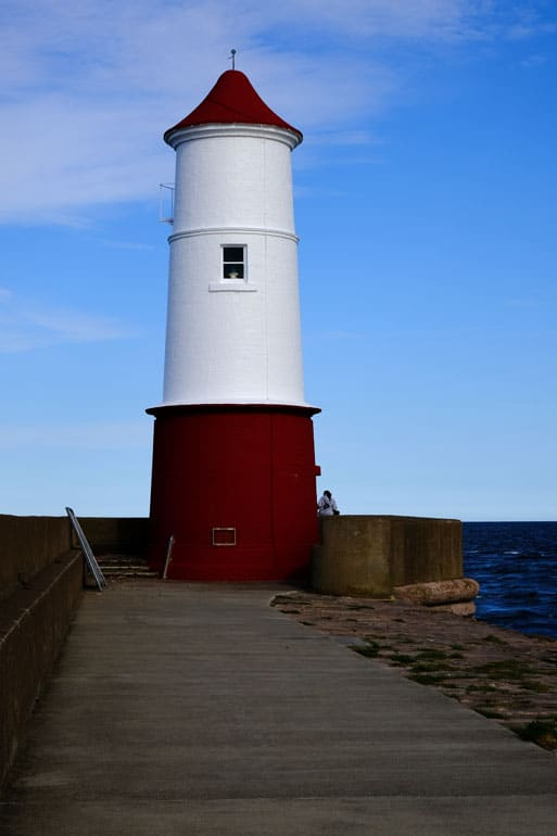 berwick-lighthouse