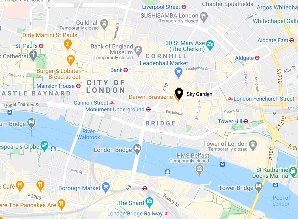 map-showing-location-of-sky-garden-london